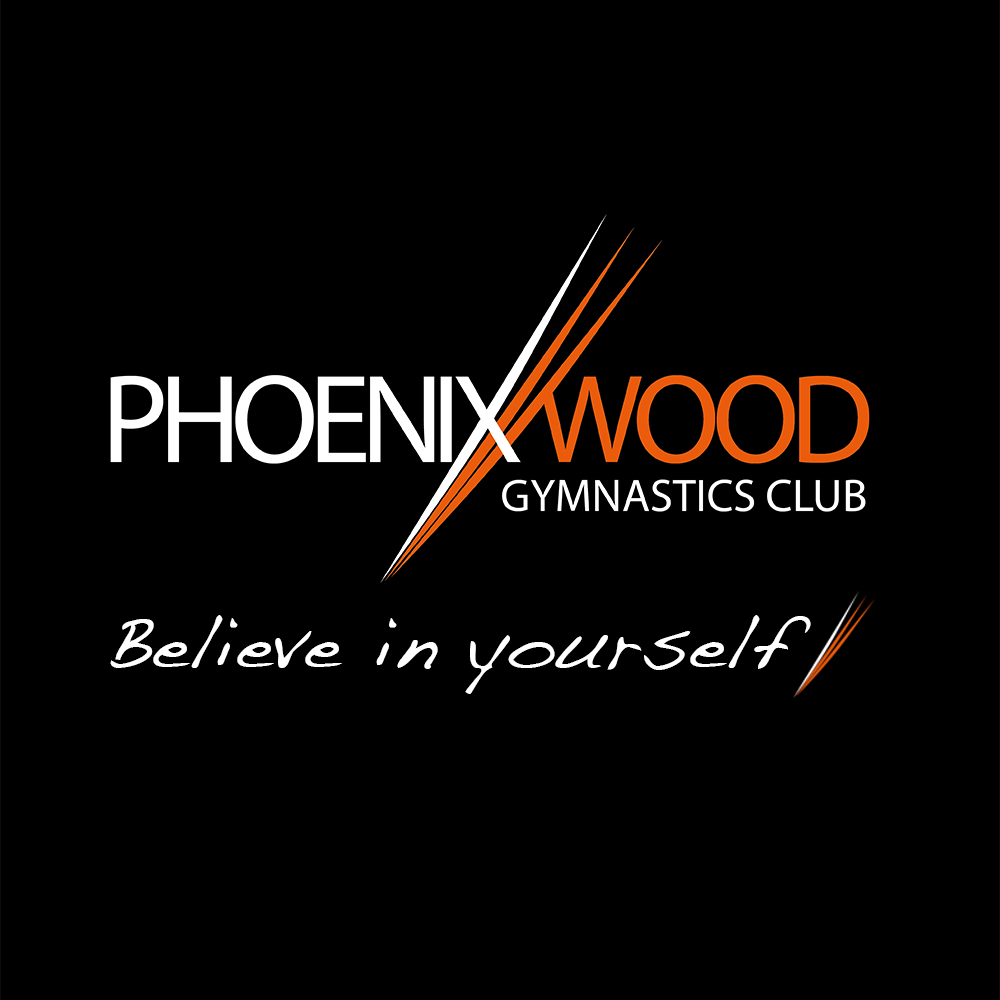 phoenix wood gymnastics club